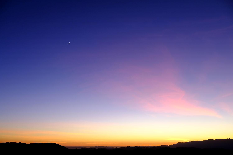 DSCF3095_La-Luz-dusk_1500