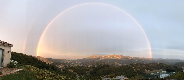 IMG_0338_Rainbow-pan_1500