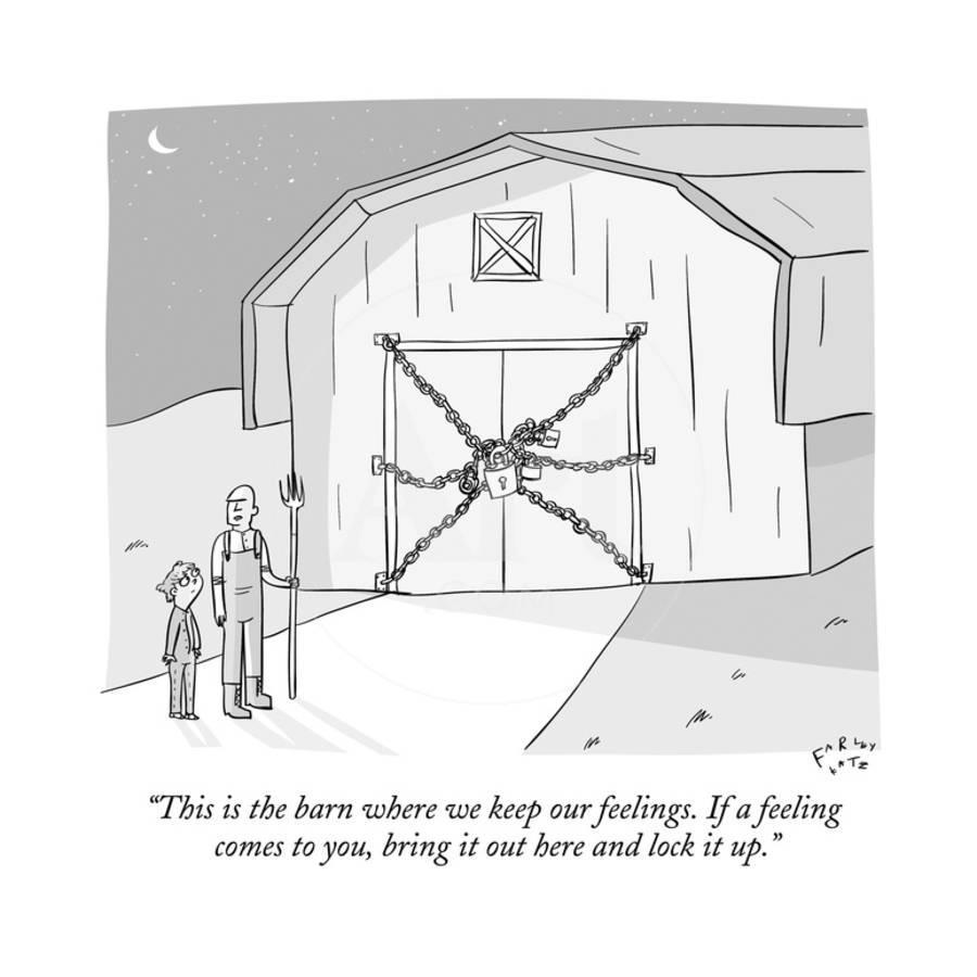 Cartoon_this-is-the-barn-where-we-keep-our-feelings-if-a-feeling-comes-to-you-b-new-yorker-cartoon_u-l-pysi3r0