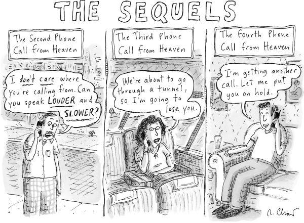 cartoon-call-from-heaven